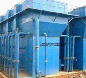 呼和浩特开水器一体化净水器设备(半/全自动)