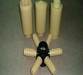 内蒙古消毒设备