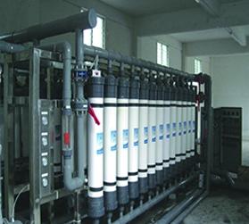 内蒙古循环水设备
