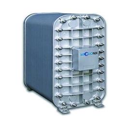 内蒙古净水设备