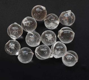 东胜硅磷晶